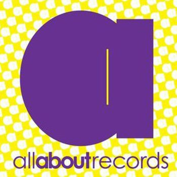 interview with allaboutrecords-new music-indie music-wolfinasuit-wolf in a suit