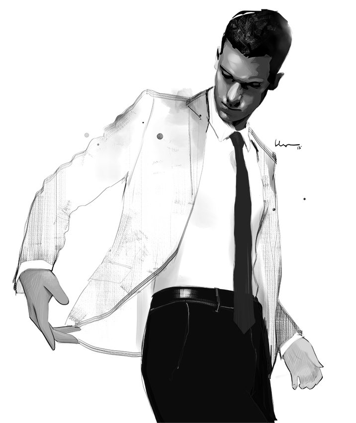 suit up-style-fashion-wolfinasuit-wolf in a suit