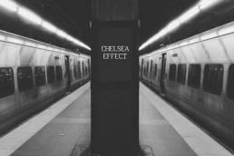 Chelse Effect