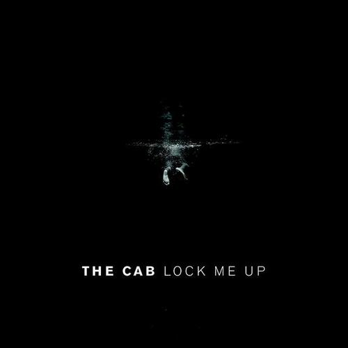 album recommendation-lock me up-by-the cab-indie music-indie rock-wolfinasuit-wolf in a suit