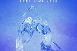 EP review- soda lime love ep-by-miamigo-indiepop-indie music-new music-indie pop-wolfinasuit-wolf in a suit