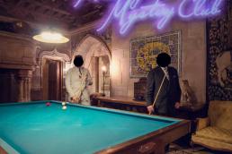 Midnight Mystery Club-indie music-music blog-indie blog-wolfinasuit-wolf in a suit