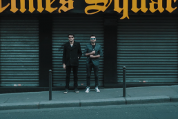 simply indie pop-diva faune-music video-indie pop-indie music-france-wolfinasuit-wolf in a suit