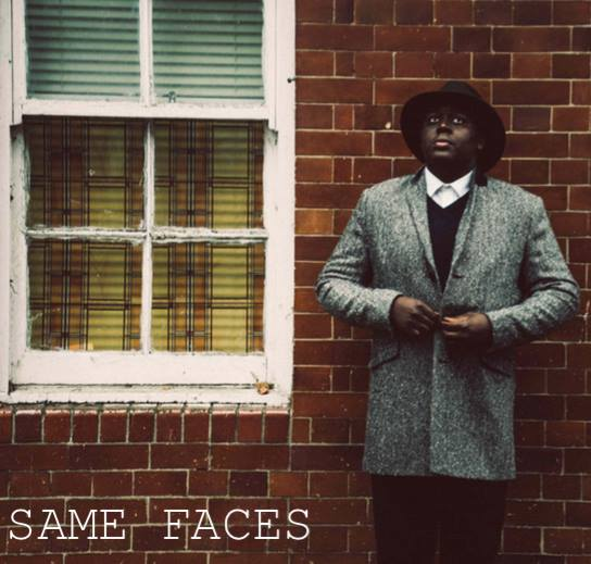 song to listen-same faces-by-jordan mackampa-uk-indie music-new music-wolfinasuit-wolf in a suit