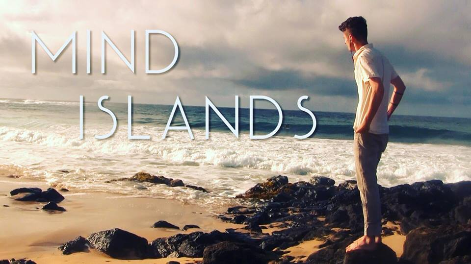 song to listen-mind islands-by-surfing sandwaves-indie music-new music-wolf in a suit-wolfinasuit
