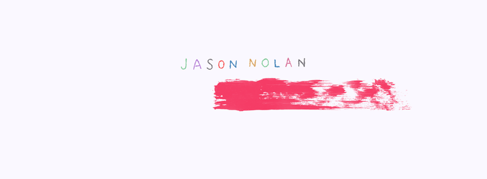 artist on the rise-jason nolan-indie pop-new music-indie music-wolfinasuit-wolf in a suit
