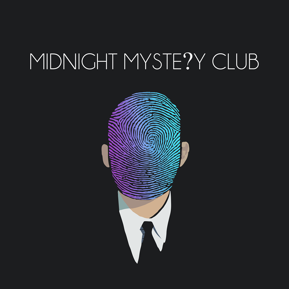 song to listen-calling me-by midnight mystery club-indie pop-i