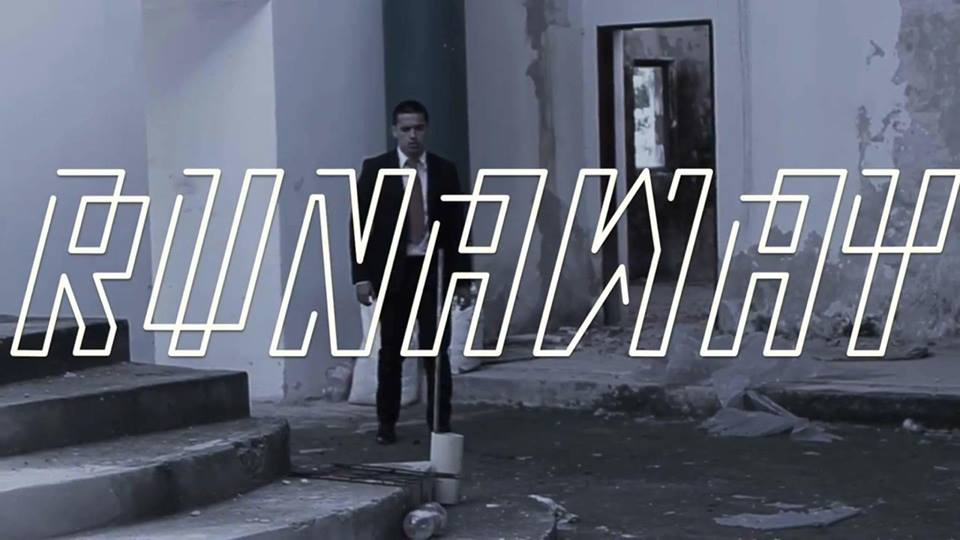 music video recommendation-runaway-by-sonar fiction-bogota-colombia-boston-indie music-indie rock-new music-wolfinasuit-wolf in a suit