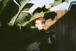 new music alert-away-by-culver-new indie music-indie music-los angeles-indie pop-wolfinasuit-wolf in a suit