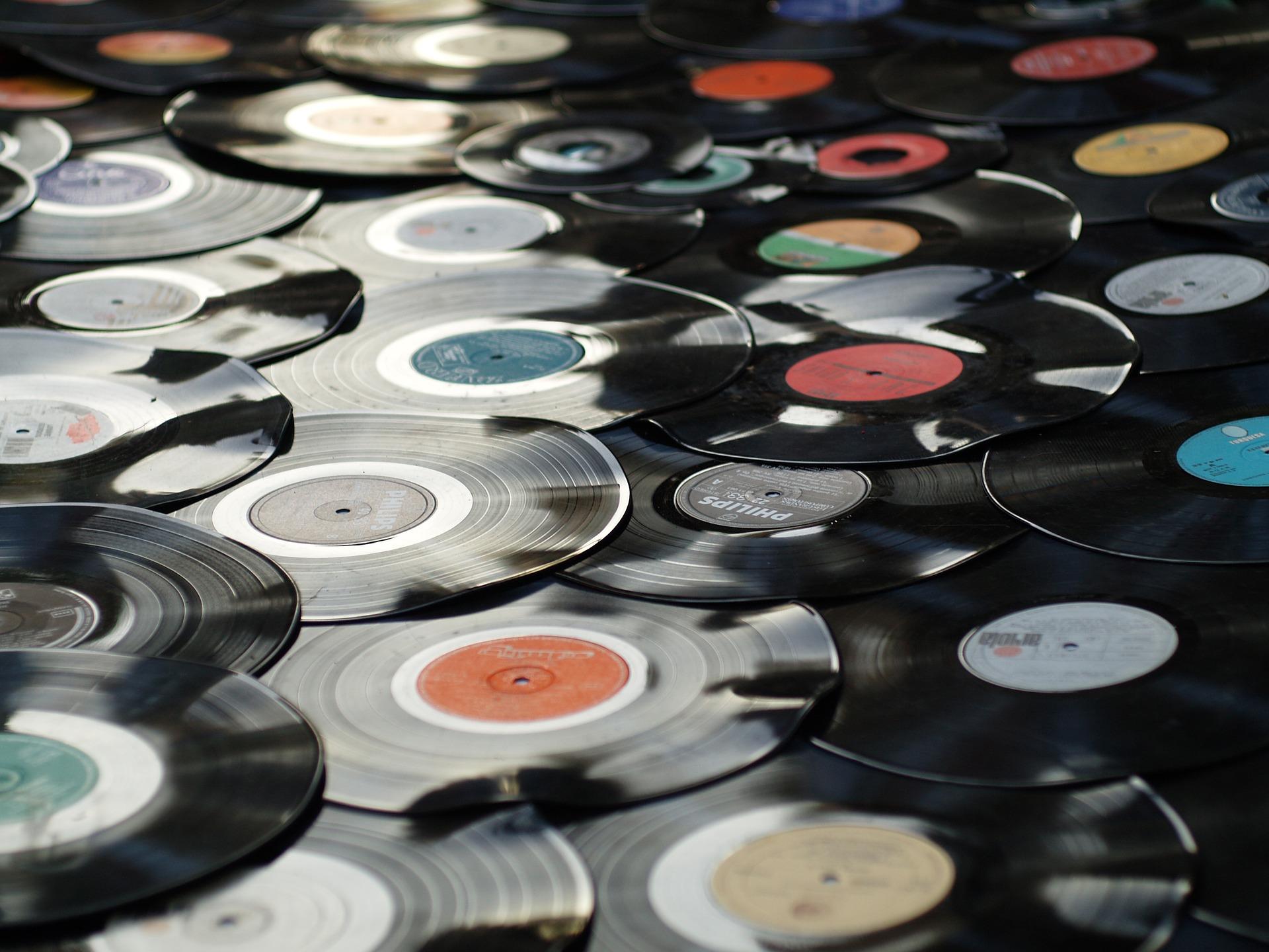 Indie Remix Mixtape 1-indie music-new music-new indie music-wolfinasuit-wolf in a suit
