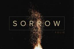 music video recommendation-sorrow-by-folie-new music-indie music-new indie music-wolfinasuit-wolf in a suit