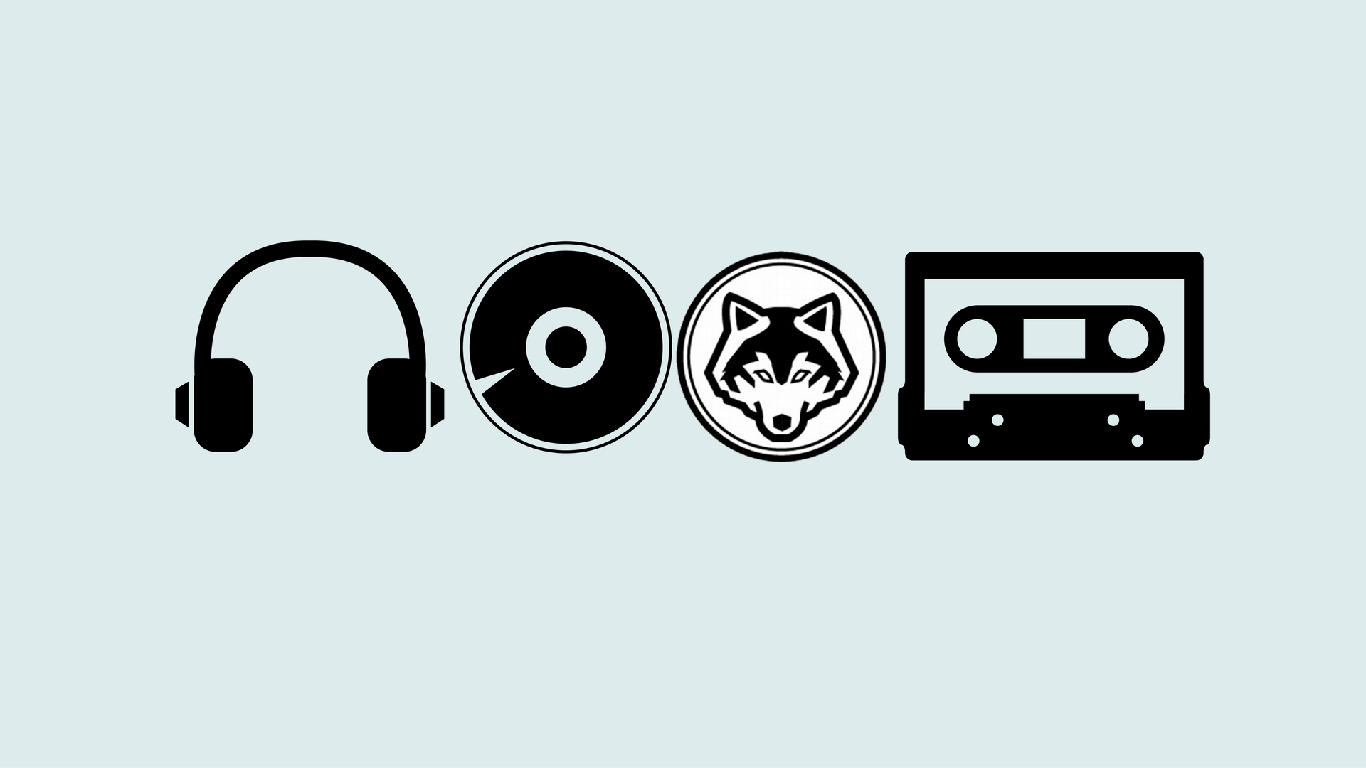 2016-a playlist from the wolf-indie music-indie rock-indie pop-indie folk-new music-playlist-music blog-wolfinasuit-wolf in a suit