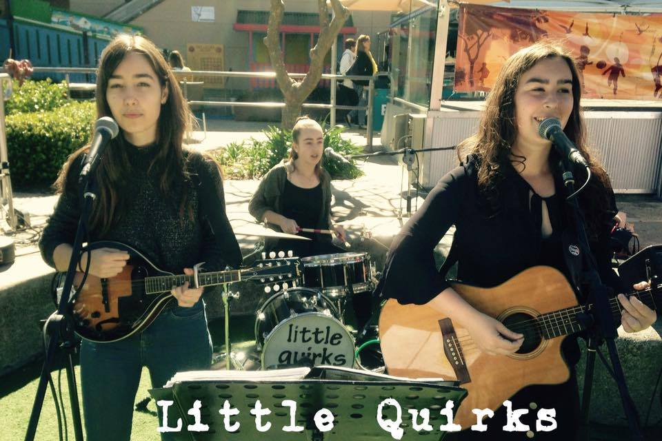 music video recommendation-hold on by little quirks-little quirks-indie folk-indie music-music blog-wolfinasuit-wolf in a suit