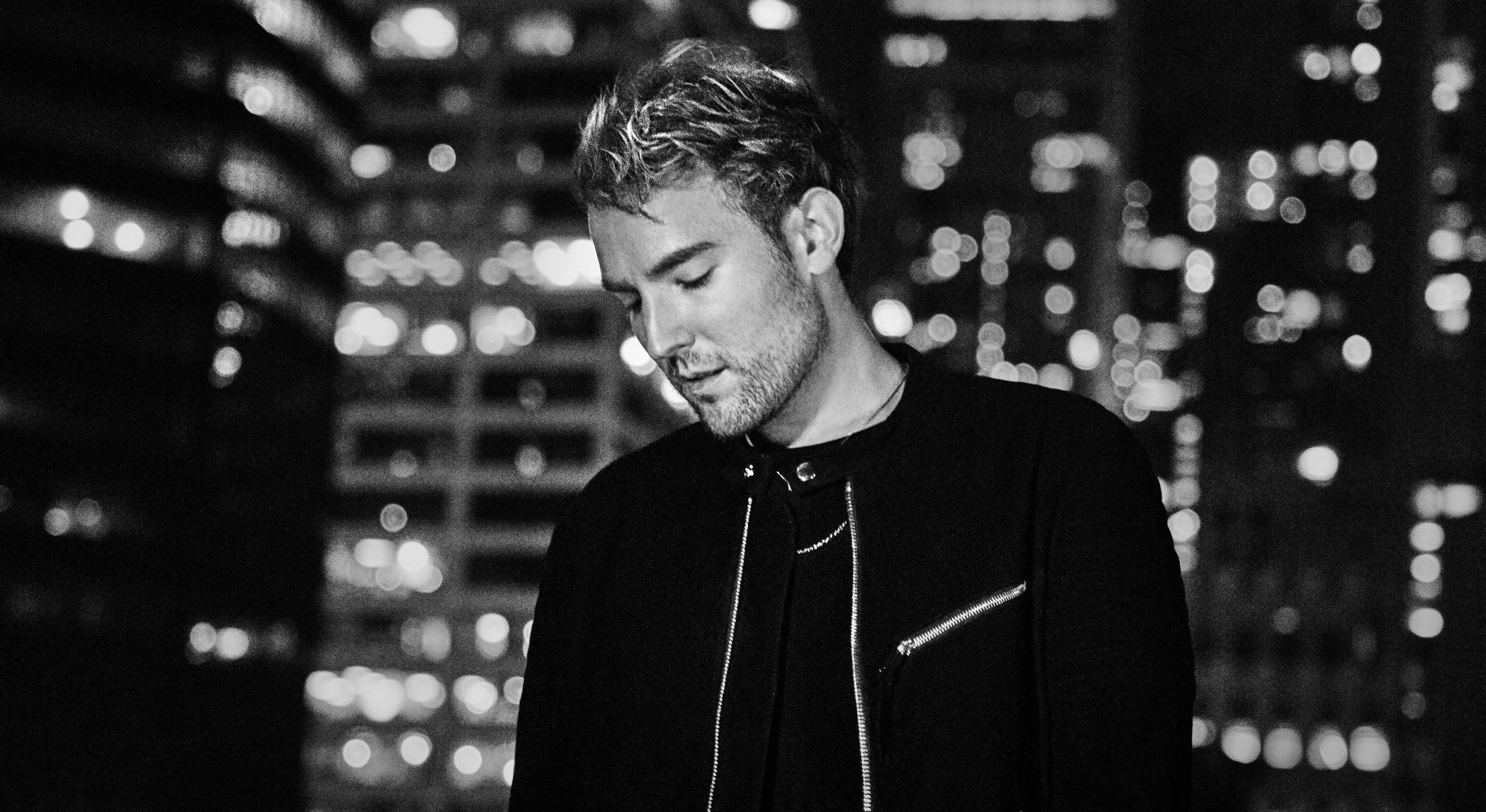 hard pill to swallow by morgxn-morgxn-indie pop-indie music-los angeles-california-music blog-wolfinasuit-wolf in a suit