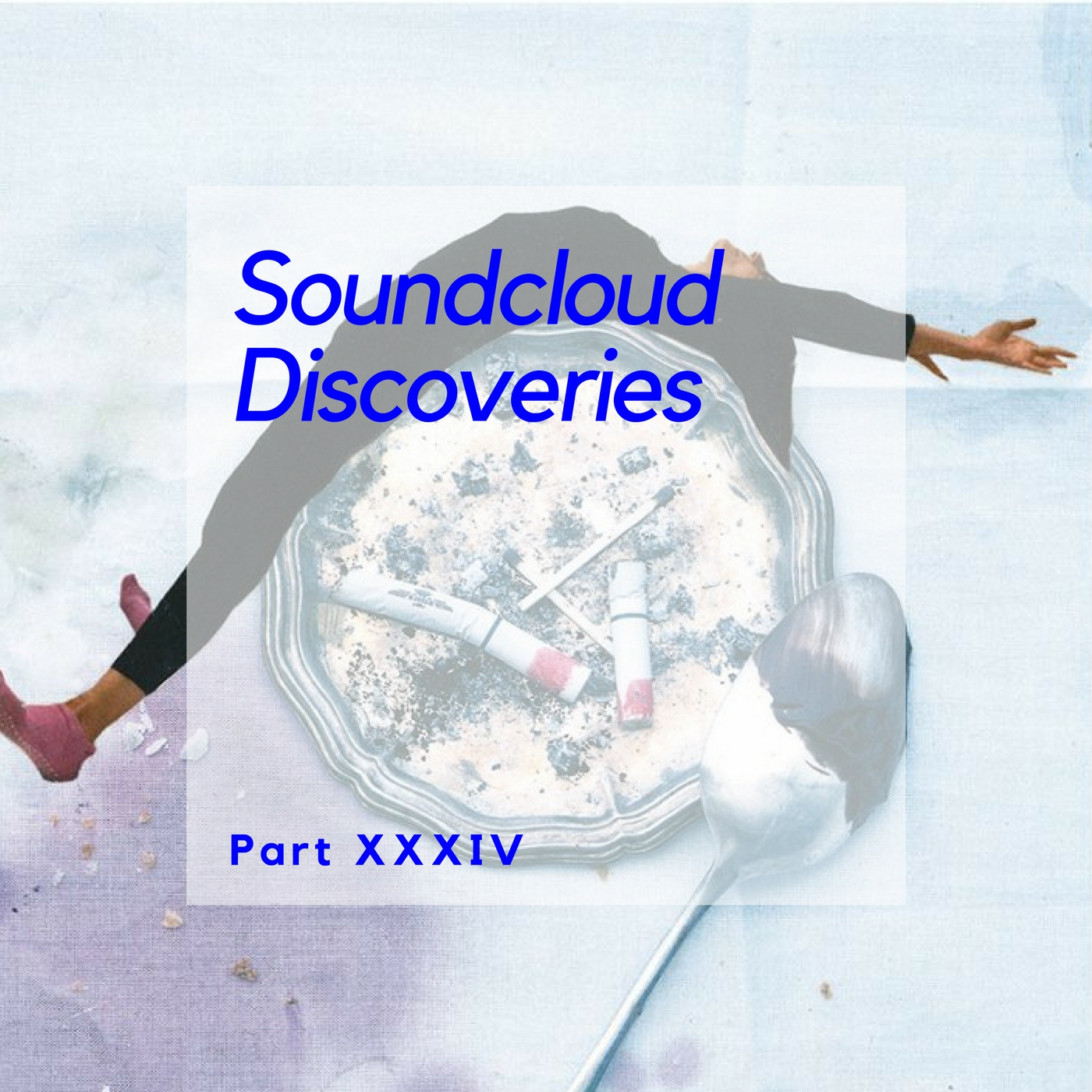 playlist-soundcloud discoveries part xxxiv-indie music-indie rock-indie pop-indie folk-remix-new music-music blog-indie blog-wolfinasuit-wolf in a suit