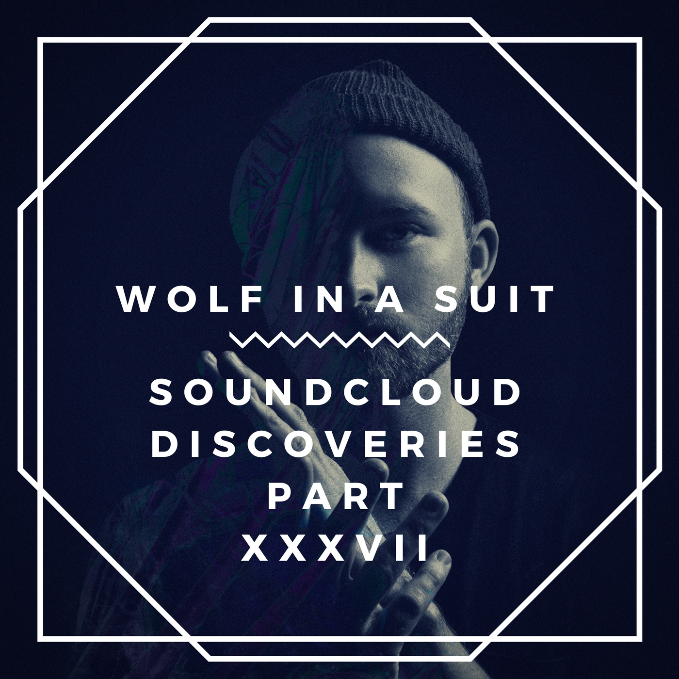 Playlist- Soundcloud Discoveries Part XXXVII-new music-indie music-indie rock-indie pop-music blog-indie blog-wolfinasuit-wolf in a suit