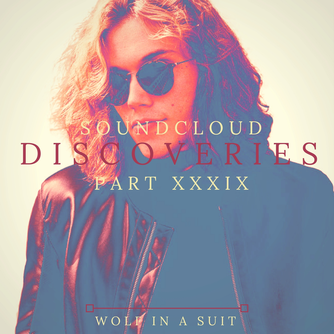 playlist-soundcloud discoveries part xxxix-indie music-indie pop-indie rock-indie folk-remix-new music-music blog-indie blog-wolfinasuit-wolf in a suit