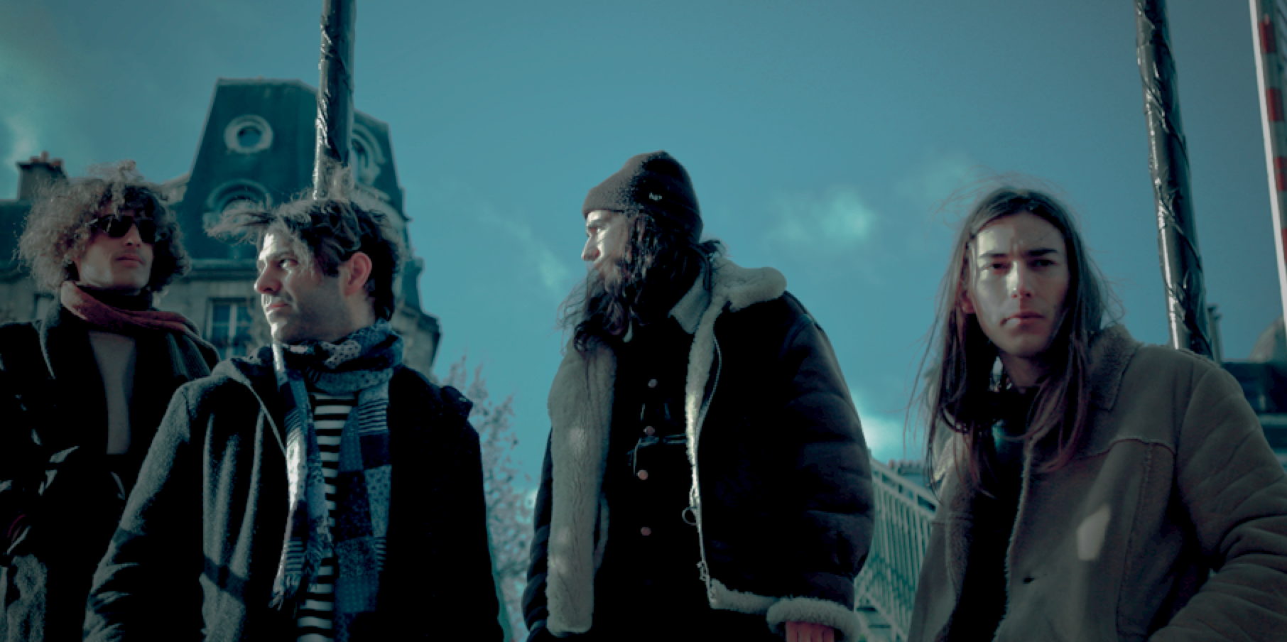 must listen-le roi angus-la wax-France-Switzerland-indie music-indie rock-new music-music blog-indie blog-wolfinasuit-wolf in a suit