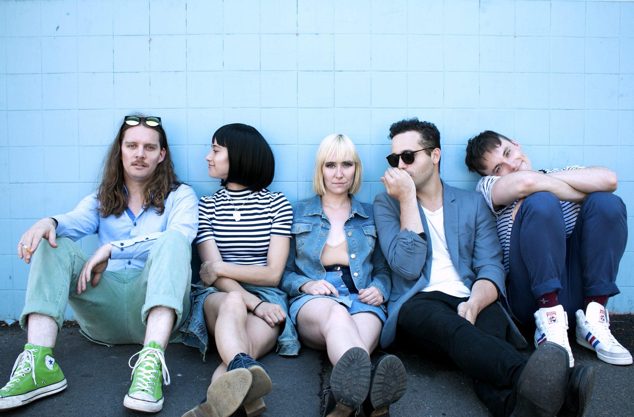 featured music video-ketamine-the khanz-indie music-indie pop-australia-new music-music blog-indie blog-wolfinasuit-wolf in a suit