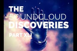 playlist-Soundcloud Discoveries Part XLI-indie music-indie rock-indie pop-indie folk-new music-music blog-indie blog-wolfinasuit-wolf in a suit