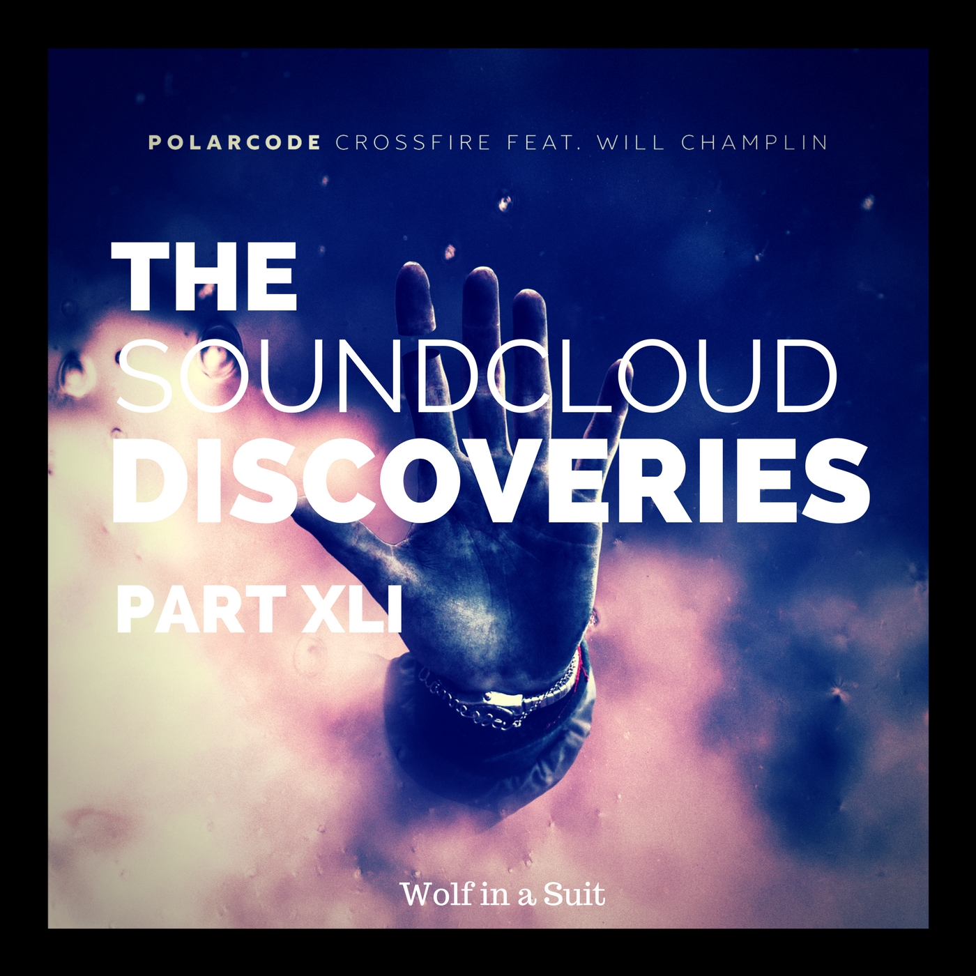 playlist-Soundcloud Discoveries Part XLI-indie music-indie rock-indie pop-indie folk-new music-music blog-indie blog-wolfinasuit-wolf in a suit