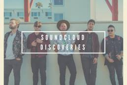 Playlist- Soundcloud Discovers Part XLII-indie music-new music-indie pop-indie rock-indie folk-music blog-indie blog-wolfinasuit-wolf in a suit