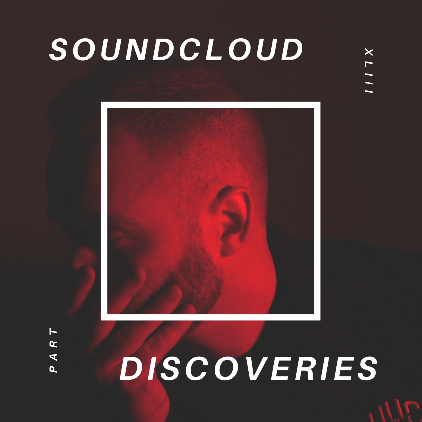 playlist-soundcloud discoveries part xliii-indie music-new music-indie pop-indie rock-indie folk-indietronica-electronica-music playlist-music blog-indie blog-wolfinasuit-wolf in a suit