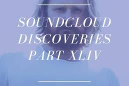 playlist-soundcloud discoveries part xliv-indie rock-indie pop-indie folk-remix-new music-indie music-music blog-indie blog-wolfinasuit-wolf in a suit