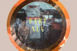 playlist-soundcloud discoveries part xlv-indie pop-indie rock-indie folk-new music-music blog-indie blog-wolfinasuit-wolf in a suit