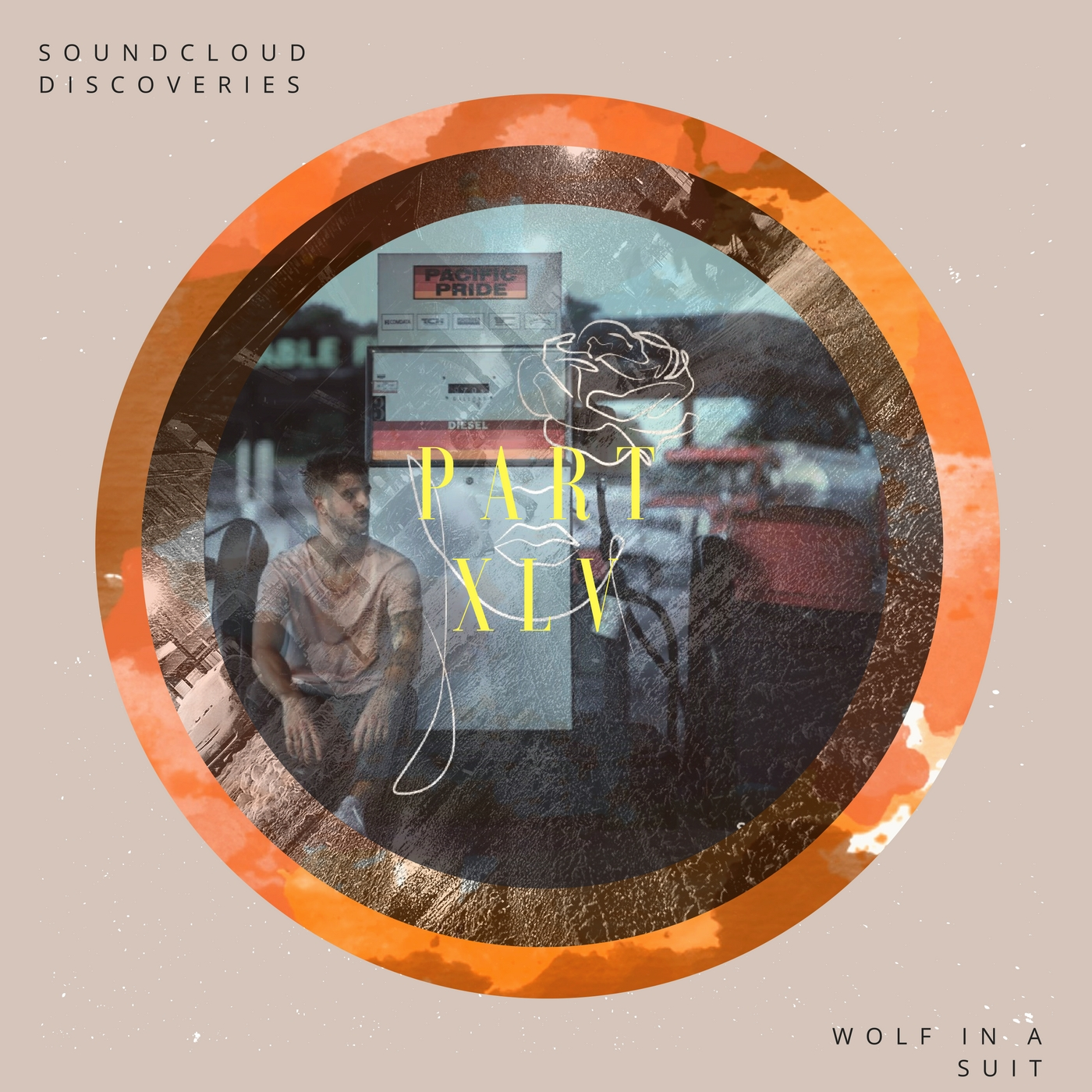 playlist-soundcloud discoveries part xlv-indie pop-indie rock-indie folk-new music-music blog-indie blog-wolfinasuit-wolf in a suit