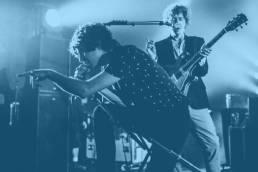 Must See Music Videos 2-indie music-indie pop-indie rock-new music-indie-music video-music blog-indie blog-wolf in a suit-wolfinasuit