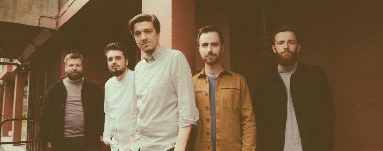 new music alert-magnificent-by speak, brother-indie rock-uk-indie-indie music-new music-music blog-indie blog-wolf in a suit-wolfinasuit