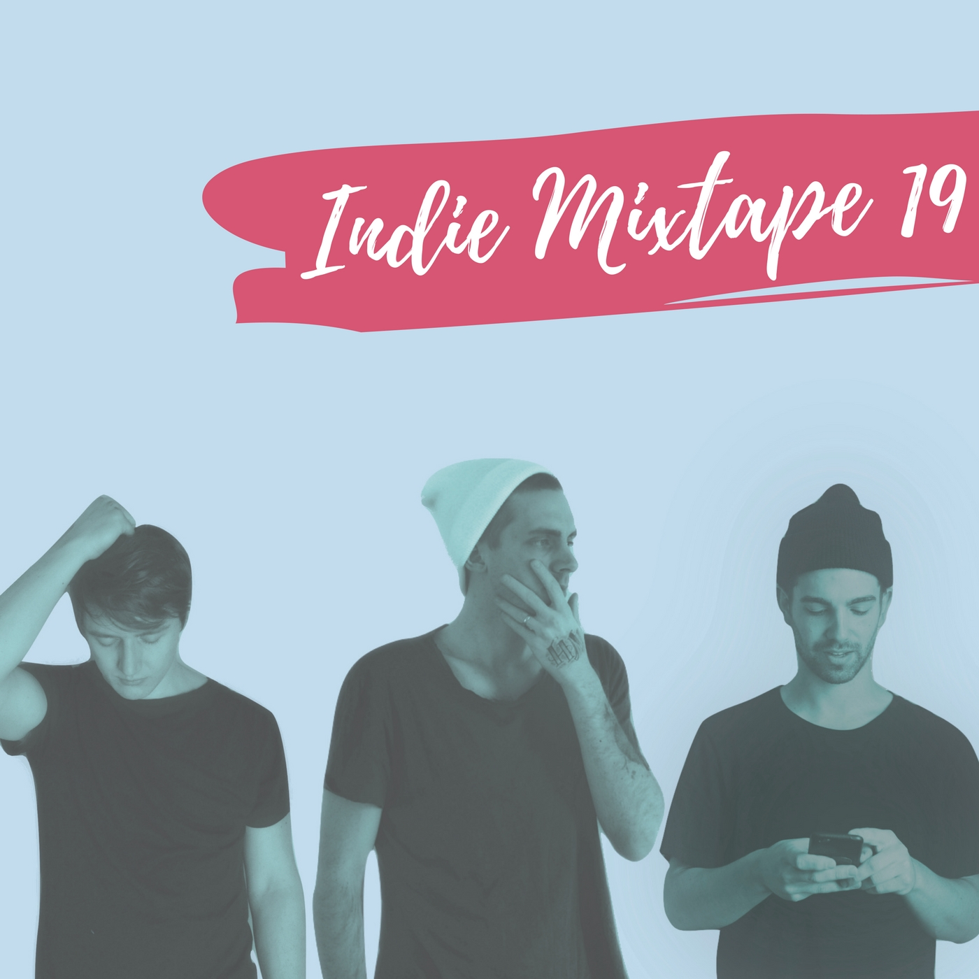 Indie Music Mixtape 19-indie music-new music-indie-music blog-indie blog-wolf in a suit-wolfinasuit