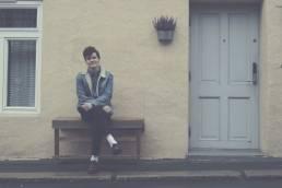 listen-bruises-by-magnus bechmann-indie-indie rock-norway-indie music-new music-music blog-indie blog-wolf in a suit-wolfinasuit