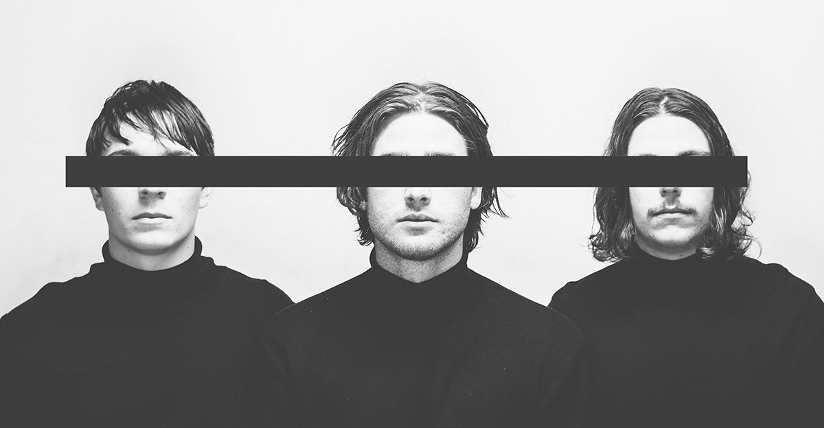 Indie music Mixtape 20-new music-indie-indie music-music blog-indie blog-wolf in a suit-wolfinasuit