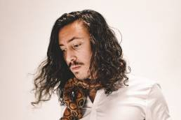 review-white noise-by-noah gundersen-indie-indie music-indie rock-new music-album review-music blog-indie blog-wolf in a suit-wolfinasuit