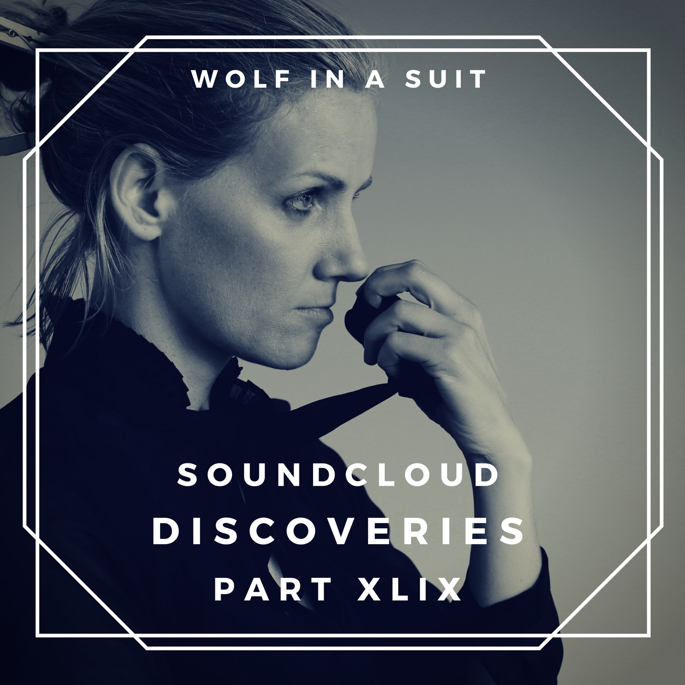 Playlist- Soundcloud Discoveries Part XLIX-new music-indie-indie music-indie pop-indie rock-indie folk-music blog-indie blog-wolf in a suit-wolfinasuit