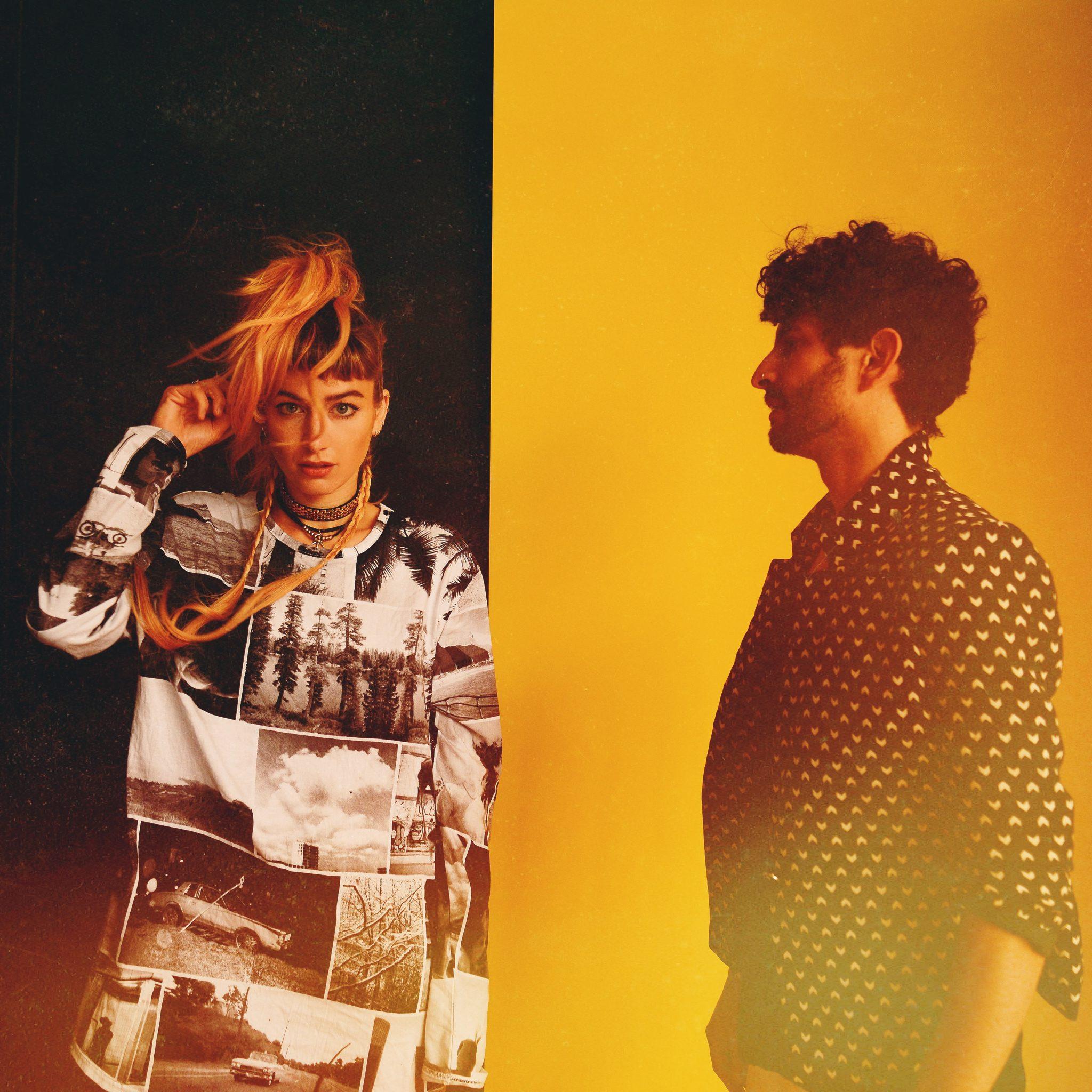 Indie Music Mixtape 25-indie music-new music-indie pop-indie rock-indie folk-new music-music blog-indie blog-wolf in a suit-wolfinasuit