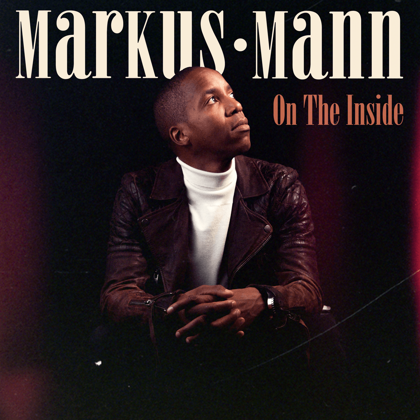 listen-on the inside-by-markus mann-indie music-new music-indie pop-music -wolf in a suit-wolfinasuit