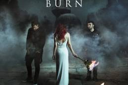 featured music video-burn-by-marnik-ft-rookies-Italy-indie music-indie pop-electronica-new music-music blog-indie blog-wolf in a suit-wolfinasuit