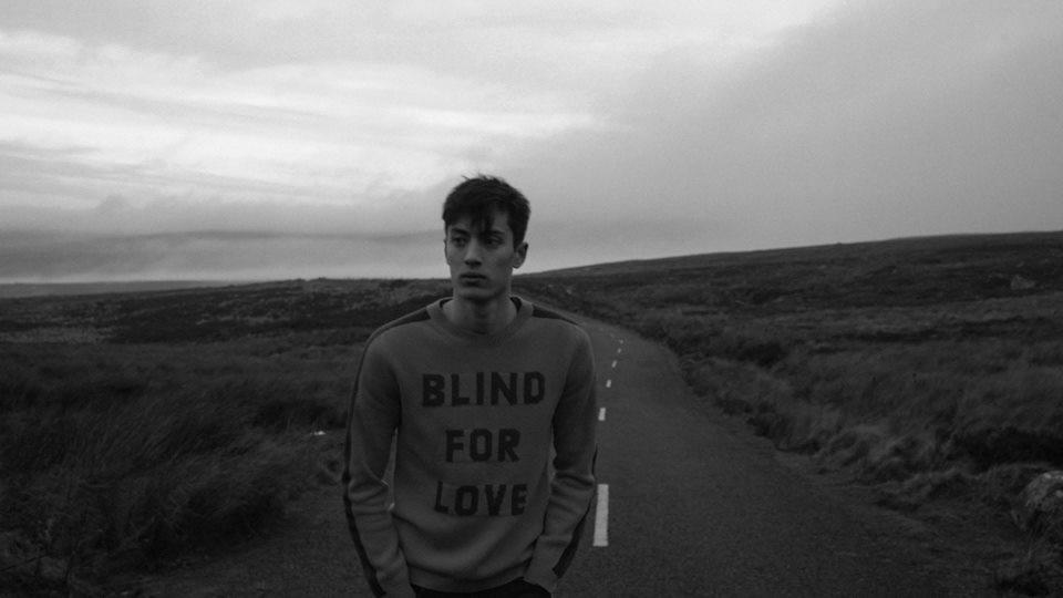 new music alert-love-not wrong-brave-by-eden-Ireland-indie music-new music-indie pop-music blog-indie blog-wolf in a suit-wolfinasuit-wolf in a suit blog-wolf in a suit music blog