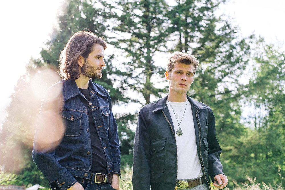 music video recommendation-run with me-by-hudson taylor-Ireland-indie music-new music-indie folk-music blog-indie blog-wolf in a suit-wolfinasuit-wolf in a suit blog-wolf in a suit music blog
