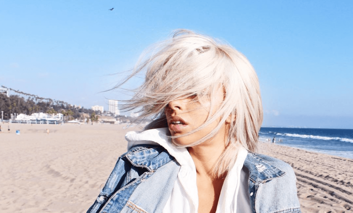 cover-new year's day-by-sara phillips-Canada-Taylor Swift-indie music-new music-indie pop-music blog-indie blog-wolf in a suit-wolfinasuit