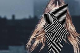 remix it-saint-by-verite-lissa lo-remix-indie music-new music-indie pop-music blog-indie blog-wolf in a suit-wolfinasuit-wolf in a suit blog-wolf in a suit music blog