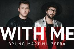 music video recommendation-with me-by-bruno martini-ft-zeeba-Brasil-indie music-new music-indie pop-electronica-music blog-indie blog-wolf in a suit-wolfinasuit-wolf in a suit blog-wolf in a suit music blog