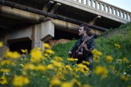 new music alert-cliffside-by-nick shattuck-indie music-new music-indie folk-music blog-indie blog-wolf in a suit-wolfinasuit-wolf in a suit blog-wolf in a suit music blog