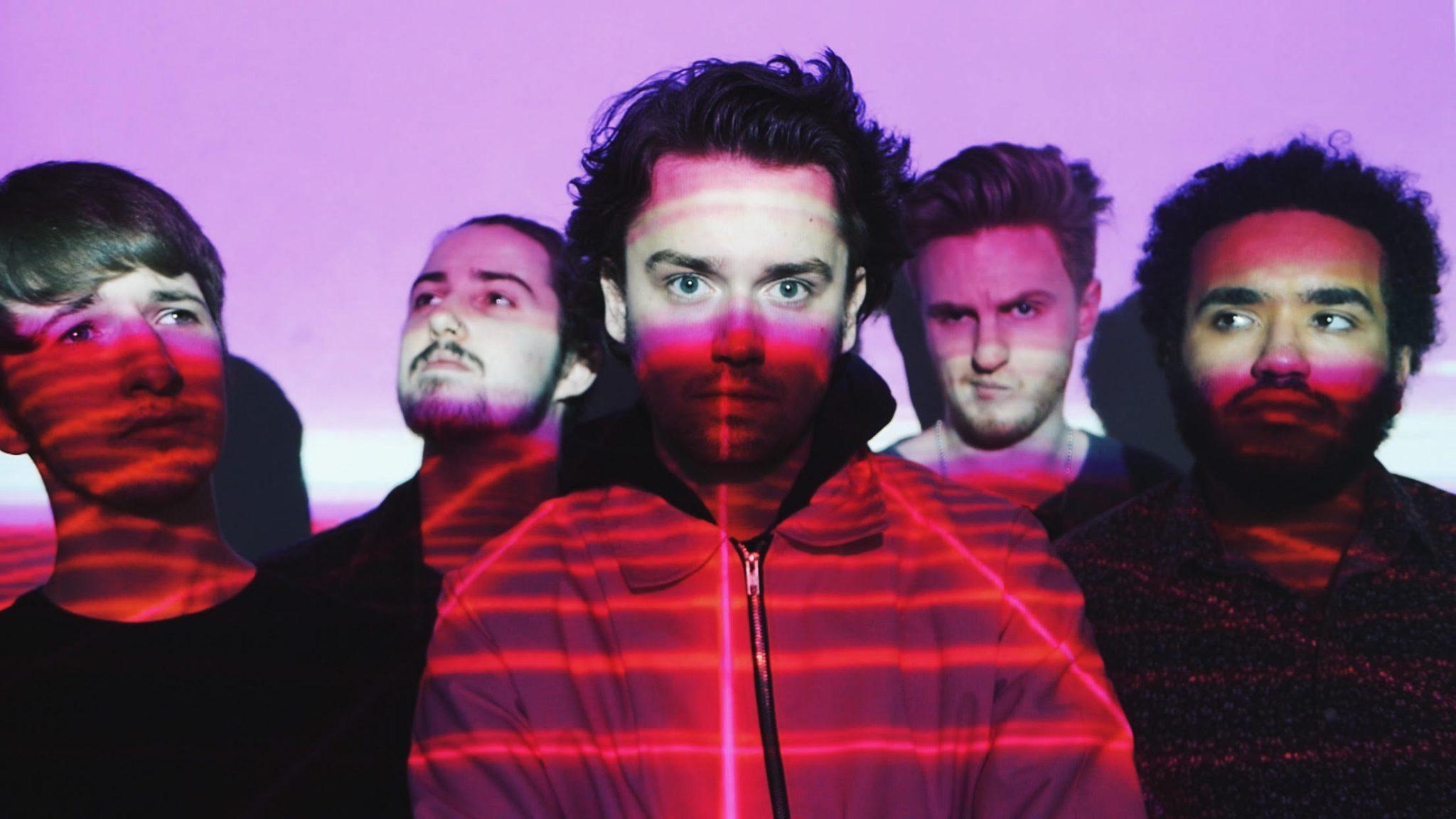 listen-prelude-by-fletcher jackson-UK-indie music-new music-indie rock-music blog-indie blog-wolf in a suit-wolfinasuit-wolf in a suit blog-wolf in a suit music blog