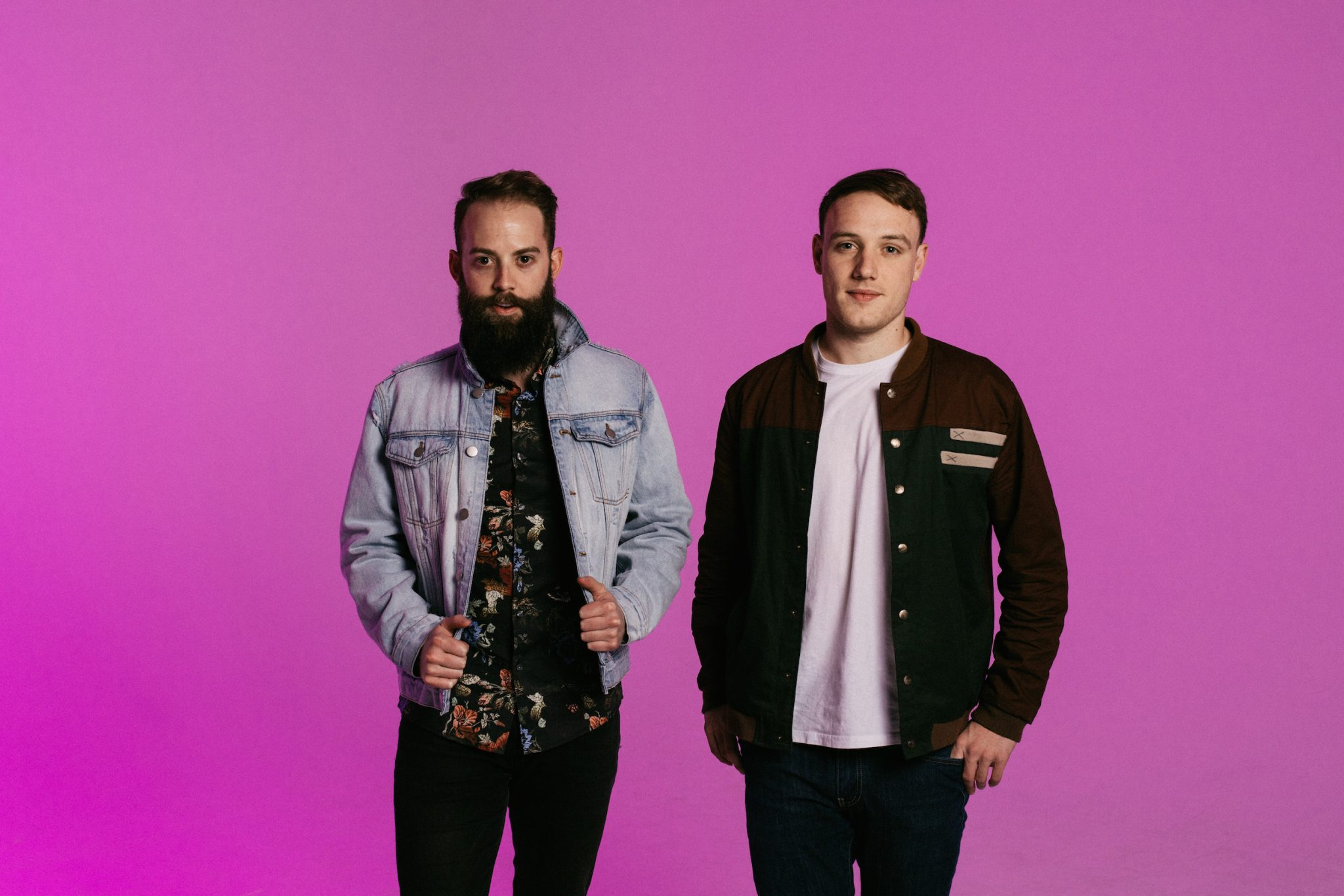 listen-do you want me-by-the roosevelts-indie music-new music-indie pop-music blog-indie blog-wolf in a suit-wolfinasuit-wolf in a suit blog-wolf in a suit music blog
