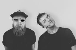 listen-grenades-by-wyres-sweden-indie music-new music-indie pop-music blog-indie blog-wolf in a suit-wolfinasuit-wolf in a suit blog-wolf in a suit music blog