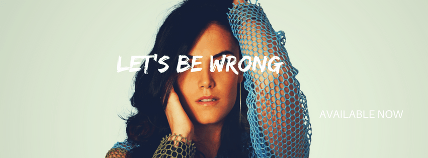 new music alert-let's be wrong-by-cindy alma-France-indie music-new music-indie pop-music blog-indie blog-wolf in a suit-wolfinasuit-wolf in a suit blog-wolf in a suit music blog